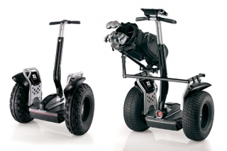 WTS: Segway i2, Segway x2, Segway x2 Turf (Available in New & Used).. Prices are affordable.. Please contact.