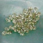 Diamond manufacturers-Wholesale Suppliers sales in Mumbai-India