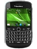 For Sale: Blackberry  Bold 9900