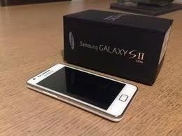 Brand New SamSung galaxy S2 Unlocked :; For Sale ( SKYPE CHAT : allelectronics0)