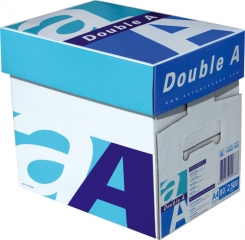 Double A4 Office Paper