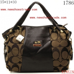 (www.newshoestrade.com )2012 hot sale lv gucci coach women handbags