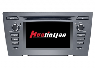 Mercedes Benz Clk (c209)dvd Radio Navigati Mp3