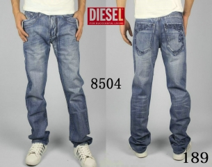 (www.myfashiontrade.com )wholesale Retail  G-STAR diesel DG GUCCI LV True Religion jeans sale online $35/pcs