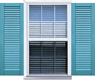 Exceptional Window Shutters For House