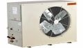 Hitachi High-efficiency Ductable Split airconditioner - 919825024651 - System Designing