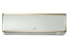 Hitachi Star Split Airconditioner unit - System Designing - 919825024651