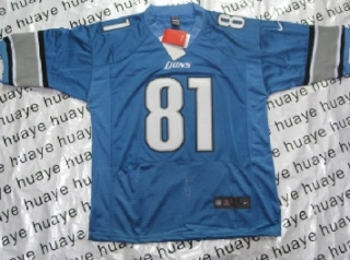 Wholesale Nike NFL jerseys in excellent quality but only $17