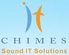 Hire Php Developers @IT Chimes