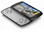 NEW UNLOCKED SONY ERICSSON R800 XPERIA PLAY