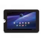 Toshiba Thrive 10.1-Inch 16 GB Android Tablet