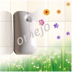 omejo 1280X960 HD Spy Hydronium Air Purifier Camera Pinhole Spy Camera 16GB(Remote Control + Motion