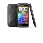 Brand New Htc Sensation Z710e Unlocked Android Phone