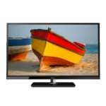 Toshiba 65UL610U Cinema Series 65-Inch 1080p 480 Hz Local Dimming 3D LED-LCD HDTV with
