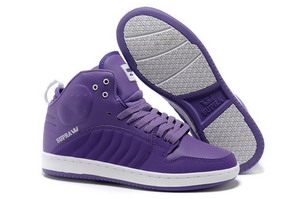 Supra High Top Men 05