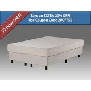 Comforpedic Memory foam mattresses in Ocala