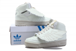Adidas Originals Scot Women 08 ( glow in the dark )