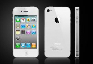 For Sale Apple Iphone 4s,apple Ipad 3,samsung Galaxy S Iii And Blackberry Porsche Design P9981