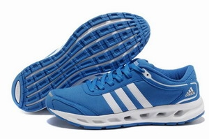 Adidas Men Shoes New 17
