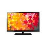 Toshiba 46sl417u 46-inch 1080p 120 Hz Led-lcd Hdtv With Net Tv, Black