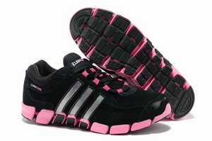 Adidas Women Shoes New 09