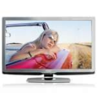 Philips 42PFL7432D 42-Inch 1080p LCD HDTV with Ambilight