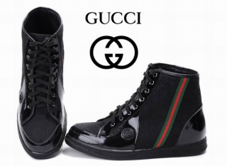 c3b5f7860c3 High Quaity Cheap Gucci Lv Supra Shoes Sale Online. For sale