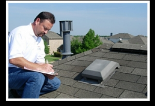 Phoenix Roofing Contractor Tempe Offer Phoenix Home