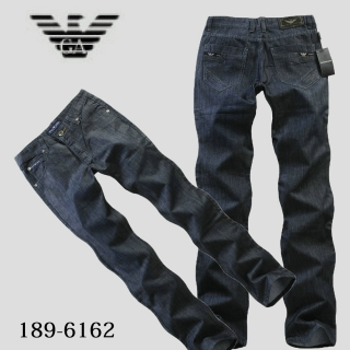 Wholesale embroidery men women fashion designer brand jeans 2012