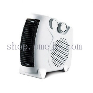 Electric Wire Heater Bedroom Hidden Camera Motion Detection Spy Camera Dvr Remote Control 32gb