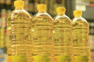 Canola Oil - Refined / Corn Oil - Refined / Palm Oil - Refined /Sunflower Oil - Refined