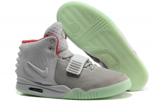 new arrive nike air yeezy West trend shoes (www.myfashiontrade.com)