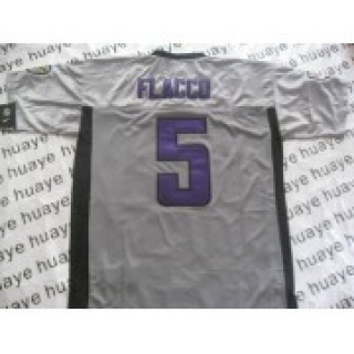 fanvv com the Wholesale center,sell Baltimore Ravens jersey - inexpensive jersey shipping free