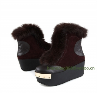sell fendi boot hermes boot gucci boot dior boot with fur boot winter boot