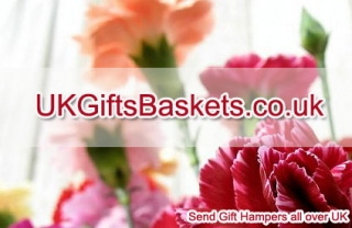 Stunning gifts to beguile the candid memories