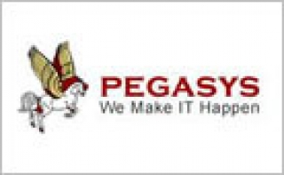 Pegasys Recruiting & Training IT Professionals on Various Technologies