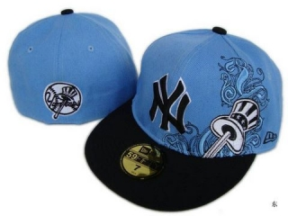 Paypal sell latest NBA caps,ED Hardy hats,New era caps,snapback caps