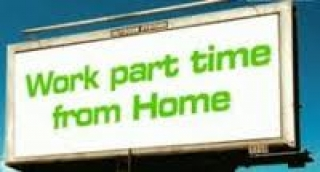 Part Time Jobs Ad posting Jobs Earn Money Online Work From – Tamilnadu