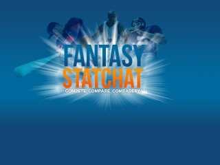 Daily Fantasy Sports Leagues