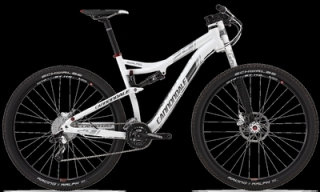 FOR SALE: NEW 2013 CANNONDALE SCALPEL 29ER CARBON 1 $4, 600
