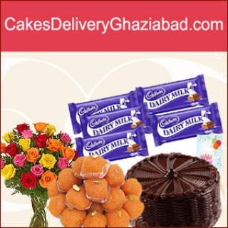 Special Wishes for the Special Persons Specially with Cakes