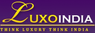 Unparalleled Luxury With Gracious Indian Hospitality - Luxoindia