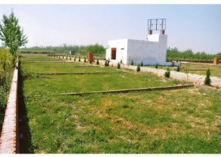 Free hold Residential Plot for sale near Patanjali Yogpeeth, Haridwar