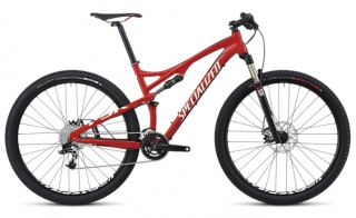 2013 Specialized Epic Comp 29 Mountain Bike