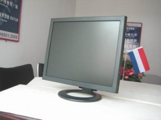 we have used lcd monitors, crt and cpu for sale