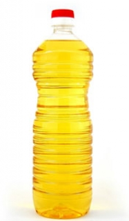 REFINED SUNFLOWER OIL,COOKING OIL BIODIESE OIL