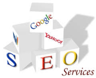 Best SEO Services Hyderabad