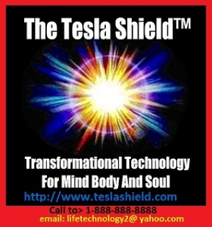 Transformational Technology For Mind Body And Soul
