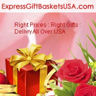 Mingle with your dearest ones with Gifts in USA