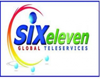 SixEleven Global Teleservices